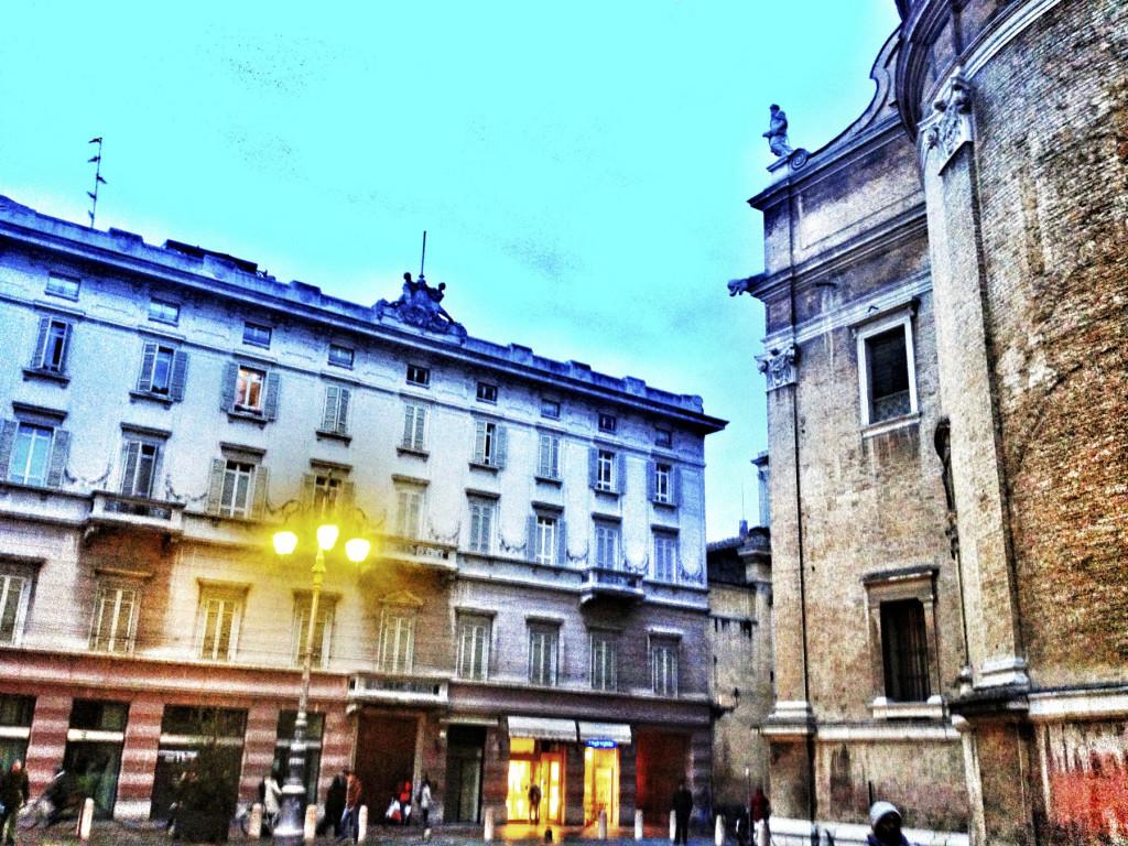 Parma Image 9399